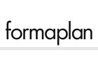 Rudolf Henrichsmeyer formaplan GmbH & Co.KG